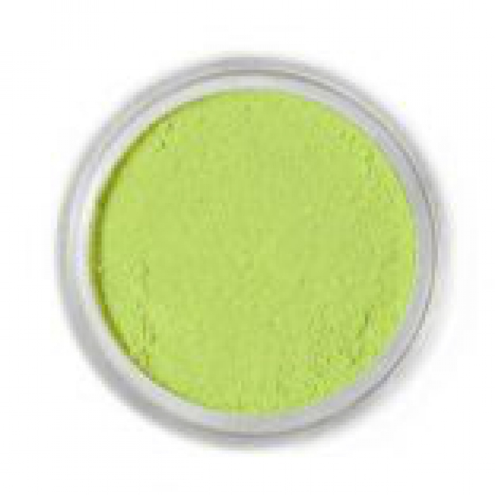 Fractal Color Dust Moss Green - 10 ml