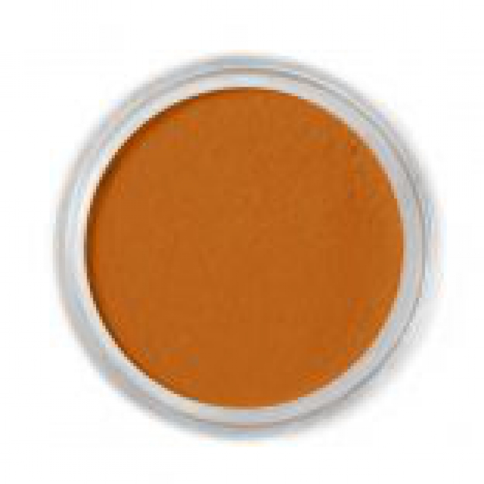 Fractal Color Dust Squirrel Brown - 10 ml