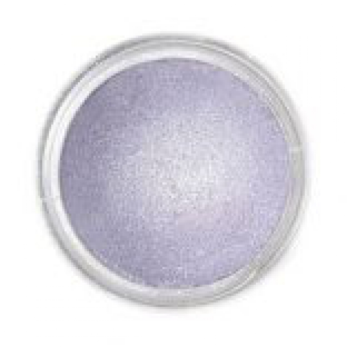 Fractal Colors Moonlight Lilac Pearl Dust - 10 ml