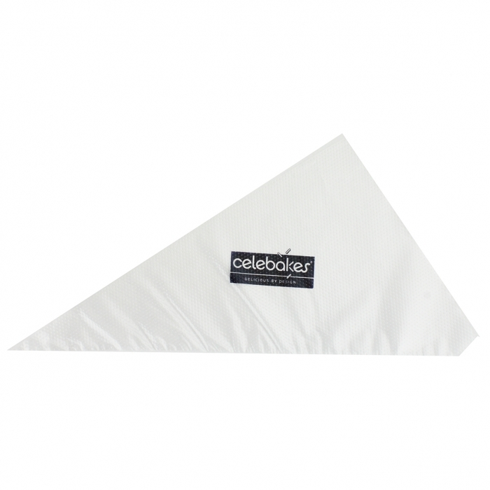 Disposable Icing Bags - Celebakes 100 pack (14)