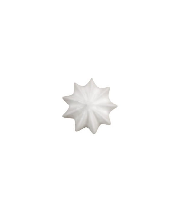 Professional Icing Tip Open Star 18mm (#829)