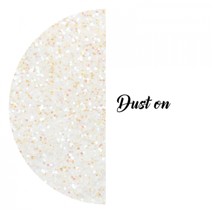 Rolkem Diamond Crystal Dust