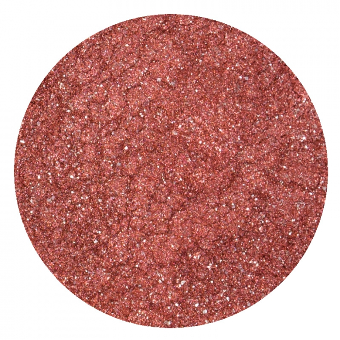 Rolkem Ruby Sparkle Dust