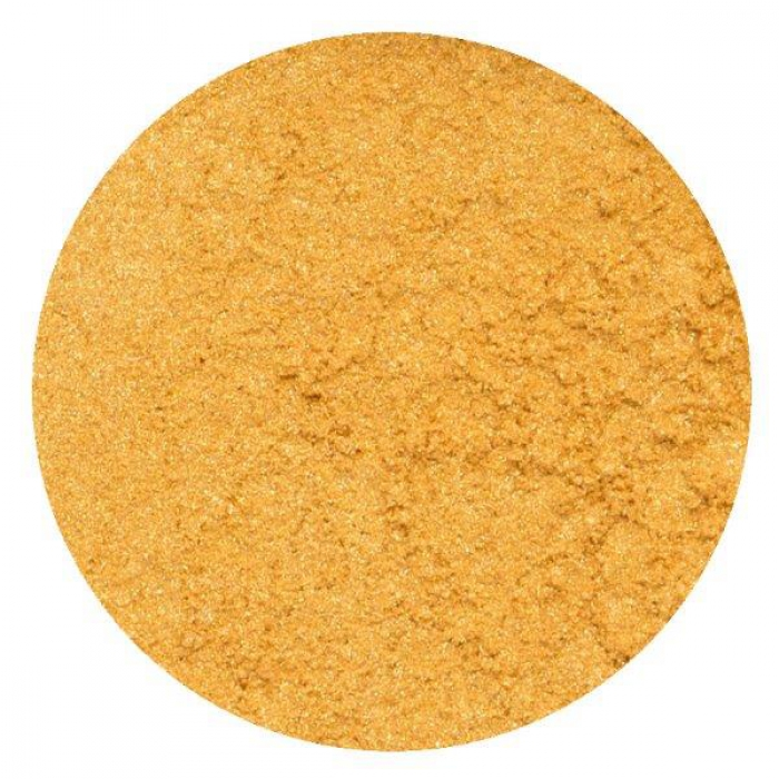 Rolkem Super Deep Gold Dust