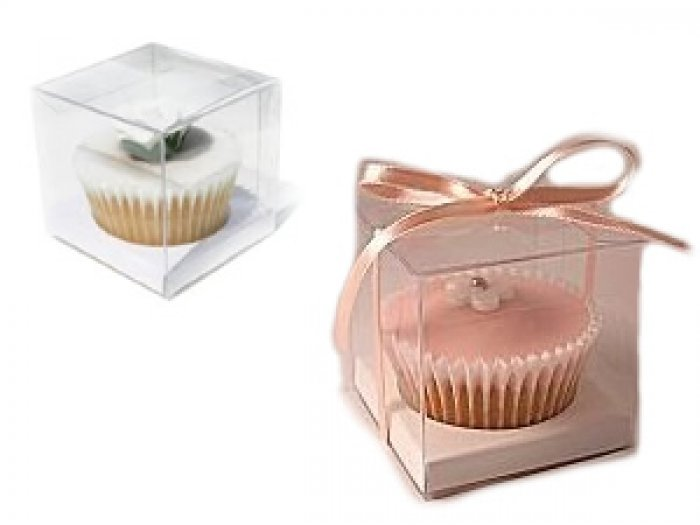 Cheap Cake Pop Boxes